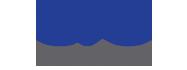 CVOR logo